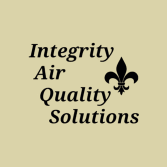 Integrity Air Quality Solution