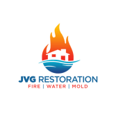 JVG Restoration