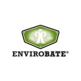 EnviroBate