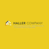 Haller Company