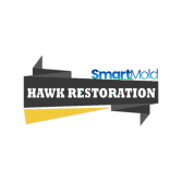 Hawk Restoration