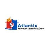 Atlantic Restoration & Remodeling Group