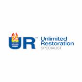 Unlimited Restoration Specialist