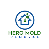 Hero Mold Removal of Norfolk