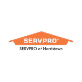 Servpro of Norristown