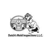 Dutch's Mold Inspection & Remediation Services