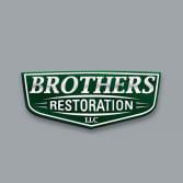 Brothers Restoration LLC