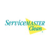 ServiceMaster Of Norwalk Westport