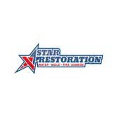 4 Star Restoration