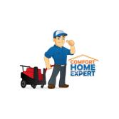 Comfort Home Expert