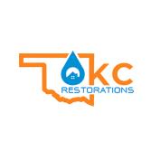 Oklahoma City Restorations