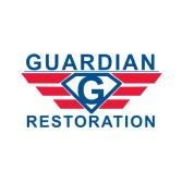 Guardian Restoration of Spokane