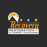 Recovery Restoration & Carpet Cleaning