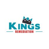 Kings Remediation