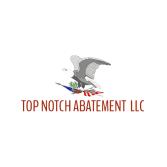Top Notch Abatement LLC