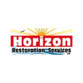 Horizon Restoration Services LLC