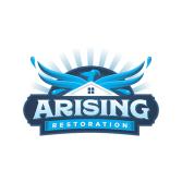 Arising Restoration