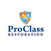 Proclass Restoration LLC