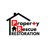 Property Rescue Restoration