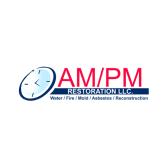 AM/PM Restoration LLC.