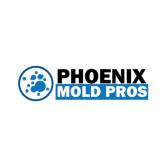 Phoenix Mold Pros