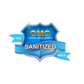 OMG Sanitized