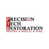 Precision Tech Restoration