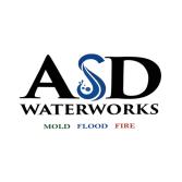 ASD Waterworks