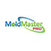 Mold Master Pro