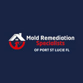 Mold Removal Specialist of Port St.Lucie FL