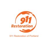 911 Restoration of Portland