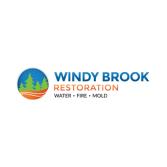 Windy Brook Restoration
