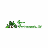 Green Environments, LLC
