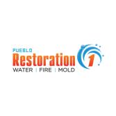 Restoration 1 Pueblo