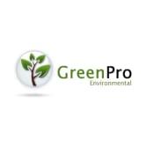 Green Pro Environmental