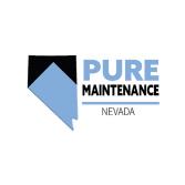 Pure Maintenance Nevada