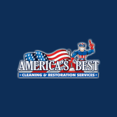America's Best Cleaning & Restoration Services