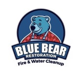Blue Bear Restoration, Inc.