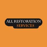 All Restoration Services