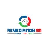 Remediation 911