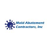 Mold Abatement Contractors, Inc