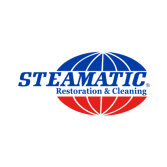 Steamatic Restoration & Cleaning