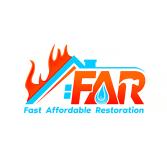 Fast Affordable Restoration