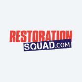 Restoration Squad