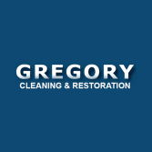Gregory Cleaning & Restoration