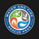 Water and Fire Rescue Pros