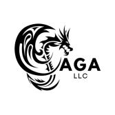 Saga LLC