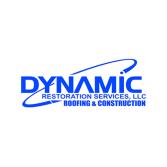 Dynamic Restoration Services, LLC