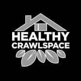 Healthy Crawlspace