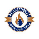 Restoration AZ